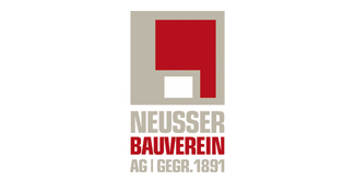 Neusser Bauverein AG